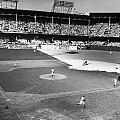 World Series, 1941 by Granger