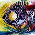 Wtfish 3816 by J Vincent Scarpace