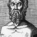 Xenophon (434?-?355 B.c.) by Granger