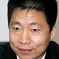Yang Liwei, China's First Astronaut by Ria Novosti