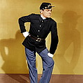 Yankee Doodle Dandy, James Cagney, 1942 by Everett