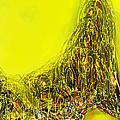Yellow by Hongo Hongo
