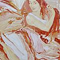 Yes by Azhir Fine Art