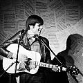 Young Folk Legend by Glenn McCurdy
