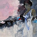 Young Girl 772130 by Pol Ledent