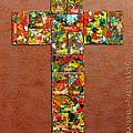 Your Faithfulness by Gwyn Newcombe