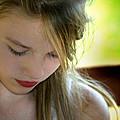 Youth by Kelly Hazel
