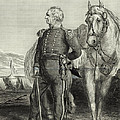 Zachary Taylor by International  Images