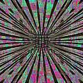 Zero Sum by Tim Allen
