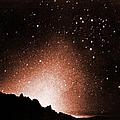 Zodiacal Light by Omikron/NASA