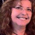 Kathy Jackson - Artist