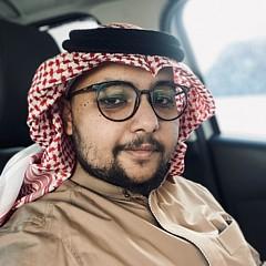 Abdurlrahman Albaqli - Artist