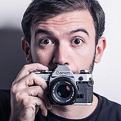 Alexandru Conu - Artist
