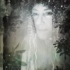 Amanda Clark - Artist