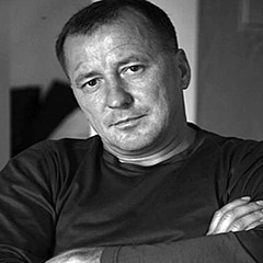 Andriy Baranovsky