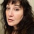 Anne Santostefano