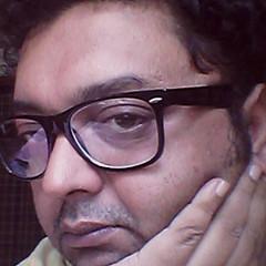 Arindam Chakraborty