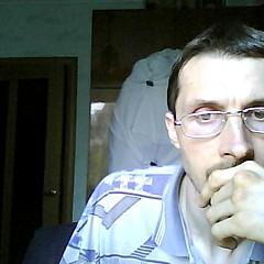 Artyom Ukhov