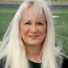 Barbara A Lane - Artist