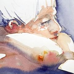 Barbara Pease - Artist