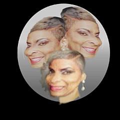 Belinda Threeths - Artist