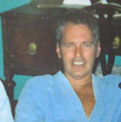 Bill OConnor