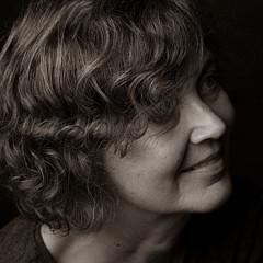 Birgit Haselhuber - Artist