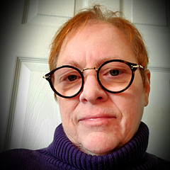 Bonnie J Becker - Artist