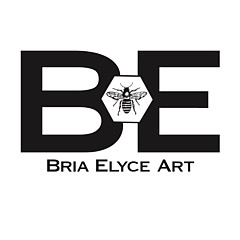 Bria Elyce - Artist