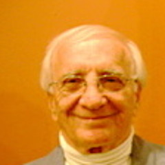 Bruce Ben Pope
