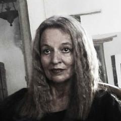 Carole Lindberg - Artist