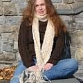 Carolyn Jackson - Artist
