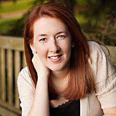 Carolyn Ann Ryan - Artist