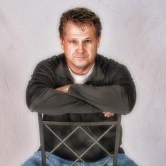 Chris Mautz - Artist