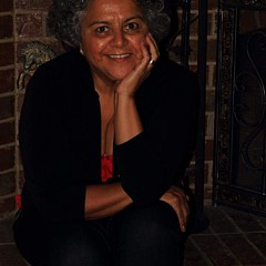 Christine Townsend