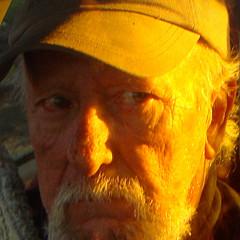 Chuck Snyder - Artist