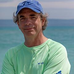 Craig Sterken