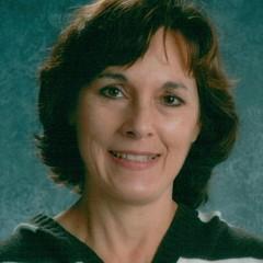 Cynthia Stewart