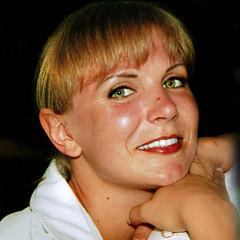Danguole Serstinskaja - Artist