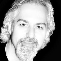 Daniel George - Artist