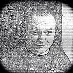 Daniel R Johnson - Artist
