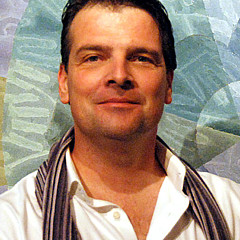 Dave Turner - Artist