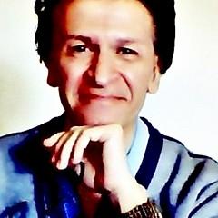 David Zoppi