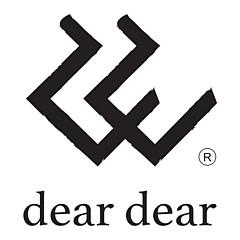 Dear Dear - Artist