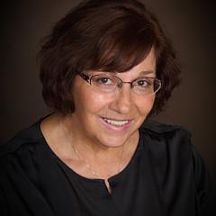 Debbie Stevens - Artist