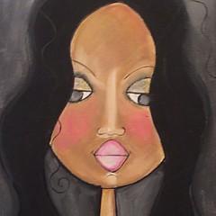 Deborah Carrie - Artist