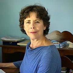 Delia Quigley