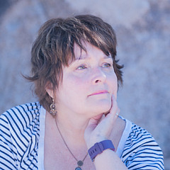 Denise Taylor - Artist