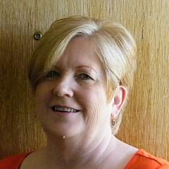 Diana Glawson