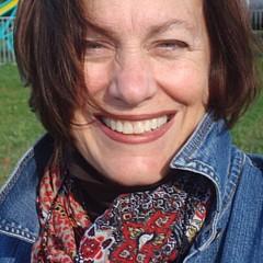 Diane Cassone